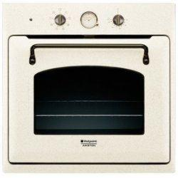 Hotpoint-Ariston FT 850.1 (OS) /HA