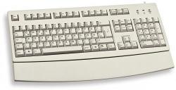 CHERRY G83-6260 USB