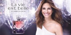 Lancome La Vie Est Belle Intense EDP 75ml Tester