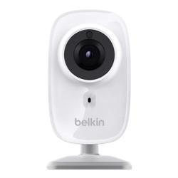 Belkin F7D7602DE