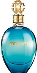 Roberto Cavalli Aqua EDP 50ml