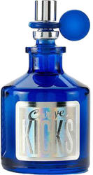 Liz Claiborne Curve Kicks for Men EDC 125ml