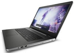 Dell Inspiron 5758 5397063868308