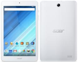 Acer Iconia One 8 B1-850-K2FD NT.LC3EE.003