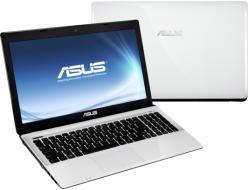 ASUS X554SJ-XX045D