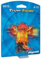 Playmobil Katl Andor (6819)