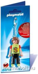 Playmobil Tini lettem! - kulcstartó (6613)