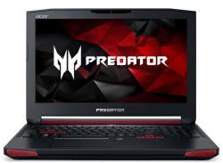 Acer Predator G9-592-78QK W10 NX.Q0SEX.001