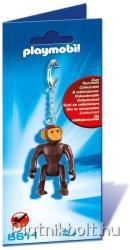 Playmobil Imádom a majmokat! - kulcstartó (6611)