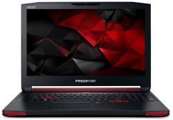 Acer Predator G9-792-78KB W10 NX.Q0QEX.002
