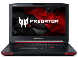 Acer Predator G9-592-77BJ W10 NX.Q0REX.001