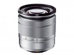 Fujifilm Fujinon XC16-50mm f/3.5-5.6R OIS II