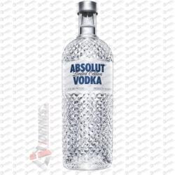 ABSOLUT Night Bottle Vodka (1.75L)
