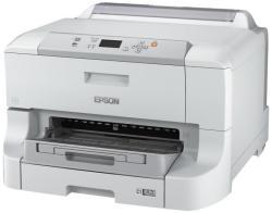 Epson WorkForce Pro WF-8090DW (C11CD43301)