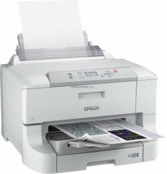 Epson WorkForce Pro WF-8090 DTW (C11CD43301BT)