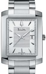 Bulova 63F59