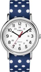 Timex TW2P660