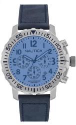 Nautica NAI19534