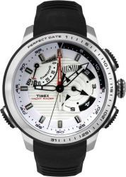 Timex TW2P446