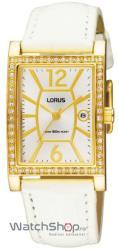 Lorus RXT22DX9