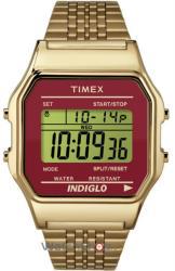 Timex TW2P48