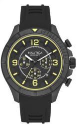 Nautica NAI19526