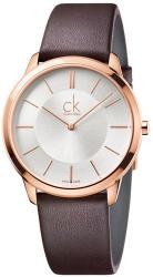 Calvin Klein K3M216