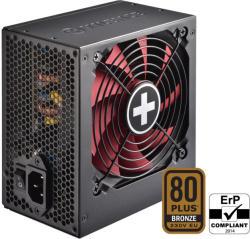 Xilence Performance A+ 430W XP430R8 (XN060)