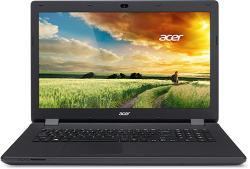 Acer Aspire E5-574-59DQ LIN NX.G36EX.003