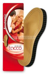 Tacco Footcare Anatomic habosított harántemelős lúdtalpbetét (693)