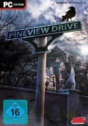 UIG Entertainment Pineview Drive (PC)
