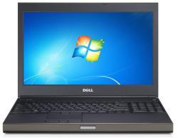 Dell Precision M4800 CA201PM4800W78