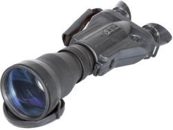 Armasight Discovery 8x Gen2+ QSi