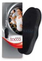 Tacco Footcare Jump Levegőztetős sport talpbetét (689)