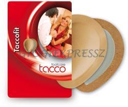 Tacco Footcare FIT - Harántemelő (607)