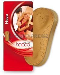 Tacco Footcare Nova - Lúdtalpbetét (676)