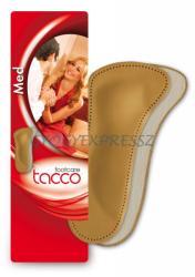 Tacco Footcare Med - Harántemelő és lúdtalpbetét (677)