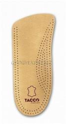 Tacco Footcare Comfort - Harántemelő és lúdtalpbetét (633)