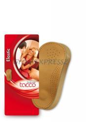 Tacco Footcare Elastic - Lúdtalpbetét (650)