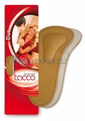 Tacco Footcare Dur - Harántemelő (675)