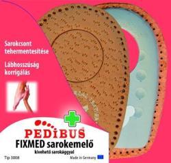 PEDIBUS FIXMED - Sarokemelő (3008)