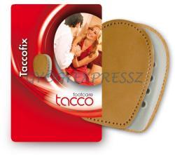 Tacco Footcare Taccofix - Sarokemelő (602)