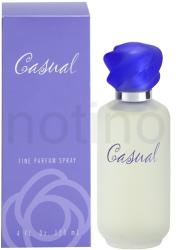 Paul Sebastian Casual EDP 120ml
