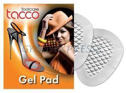 Tacco Footcare Gel Pad - Harántpárna, női méret (659)