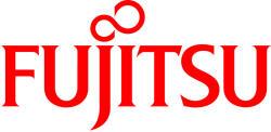 Fujitsu 1TB 7200rpm  SATA 2 S26361-F3521-L100