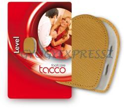 Tacco Footcare Level - Egyenes léptető (634)