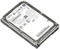 """Fujitsu 2.5"""" 600GB 10000rpm SAS ETFDH6-L"""