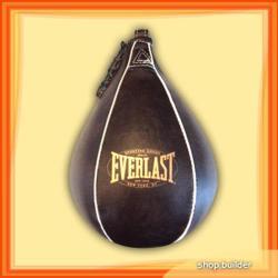 Everlast Vintage Speed Bag