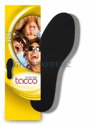Tacco Footcare Sani - Légpárnás Talpbetét (630)