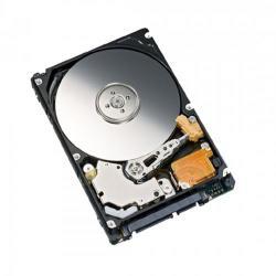 Fujitsu 500GB 7200rpm SATA 2 S26361-F3497-L100